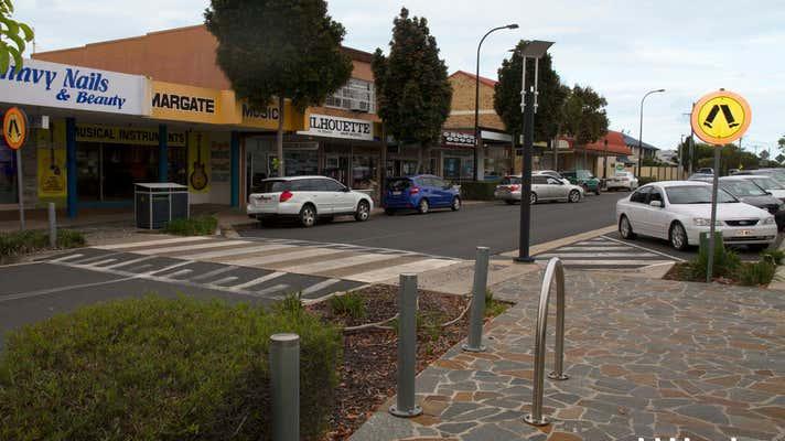 2/32 Baynes Street Margate QLD 4019 - Image 7