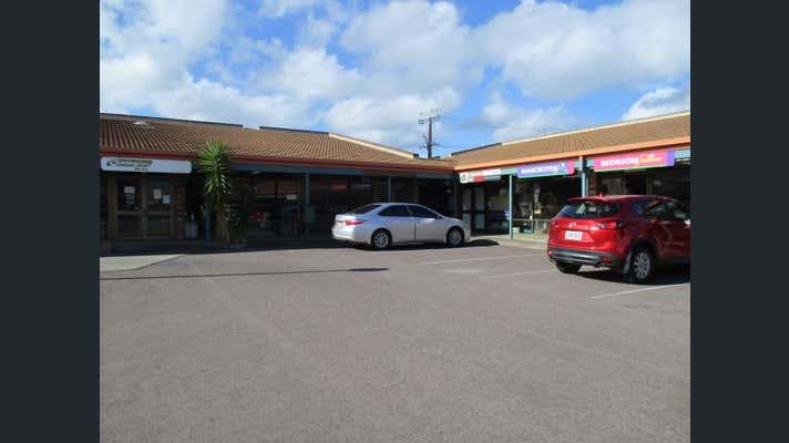 Shop 12 Harwill Court Port Lincoln SA 5606 - Image 4