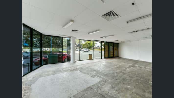 Shop 4, 101 Queen Street Campbelltown NSW 2560 - Image 2