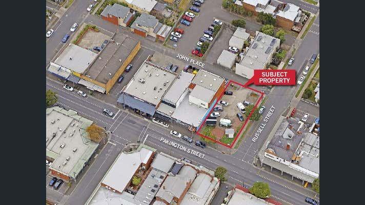 334 Pakington Street Newtown Geelong VIC 3220 - Image 2