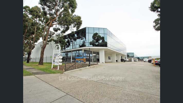 Unit 1, 208 Walters Road Arndell Park NSW 2148 - Image 1