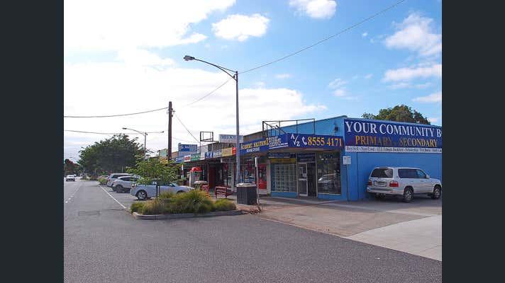 104 Police Road Springvale VIC 3171 - Image 2
