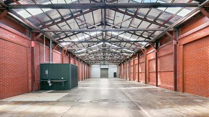 Unit 8, 20 Elizabeth Street Ballarat Central VIC 3350 - Image 2