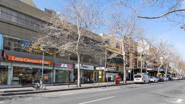 Level 1/274 Victoria Street Darlinghurst NSW 2010 - Image 7