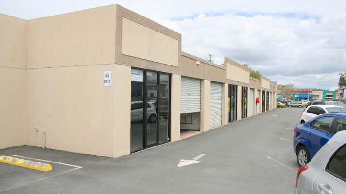 5,6/62 Machinery Drive Tweed Heads South NSW 2486 - Image 6