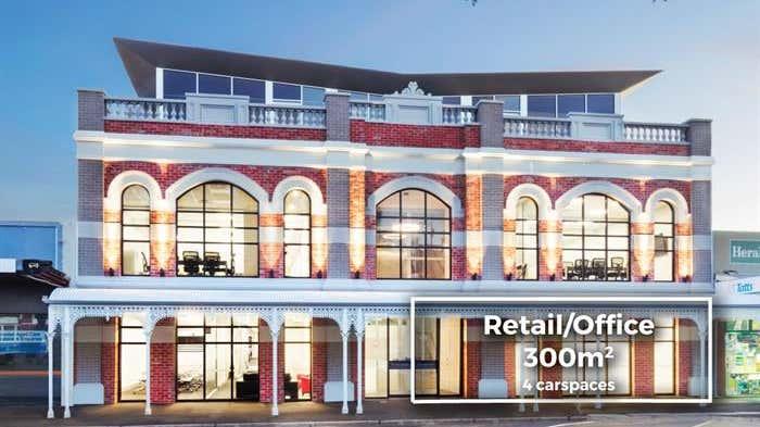 909 Sturt Street Ballarat Central VIC 3350 - Image 1