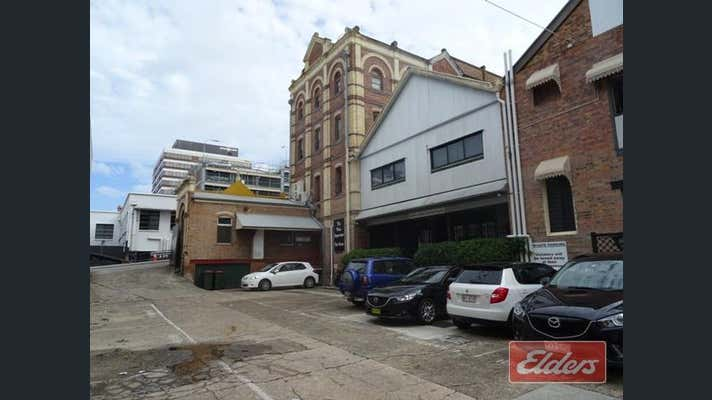 Suite, 111 Constance Street Fortitude Valley QLD 4006 - Image 3