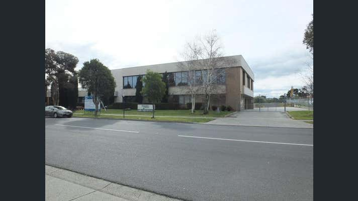 85-87 Ricketts Road Mount Waverley VIC 3149 - Image 1