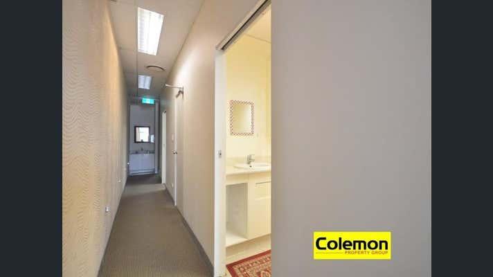 Suite 2B, 264 Beamish St Campsie NSW 2194 - Image 2