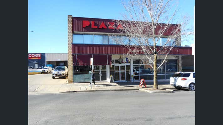 Shop 16 212 Anson Street Orange NSW 2800 - Image 7