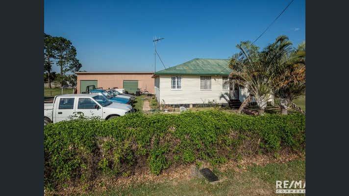 278,288,290 Goodwood Road Thabeban QLD 4670 - Image 23