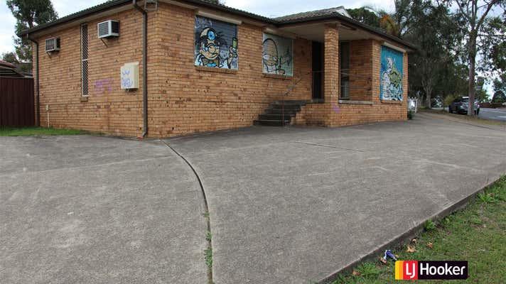 Bidwill NSW 2770 - Image 1