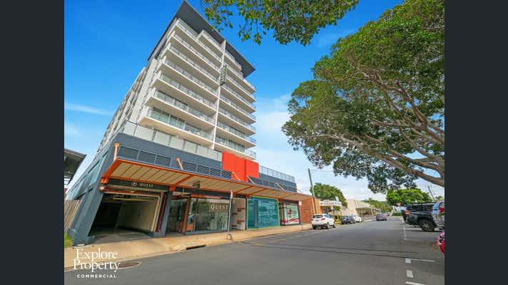Latitude, Lots 3 & 5, 27  Gordon Street Mackay QLD 4740 - Image 13