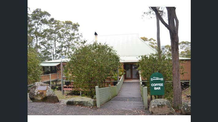 610 Moonabung Road Vacy NSW 2421 - Image 2