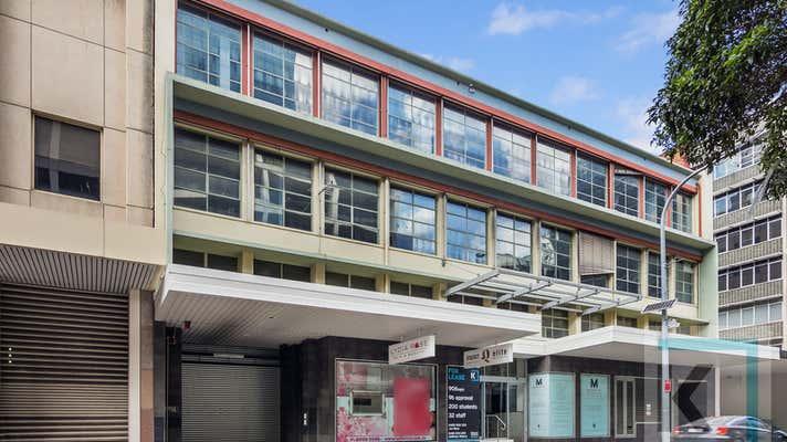 89 Marsden Street Parramatta NSW 2150 - Image 1