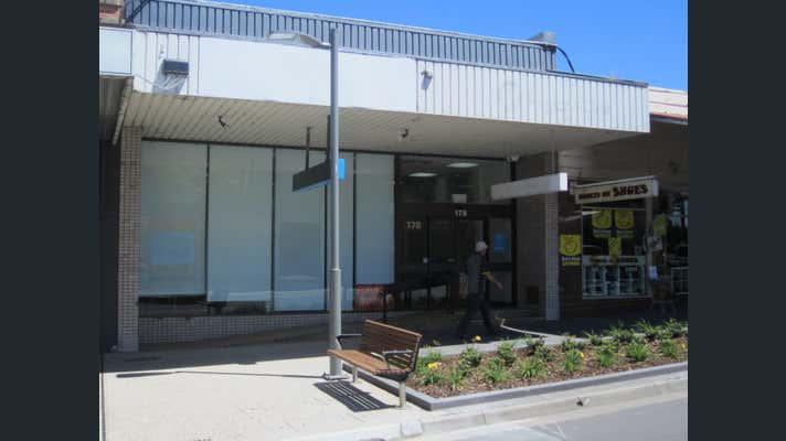 178 Murray Street Colac VIC 3250 - Image 2