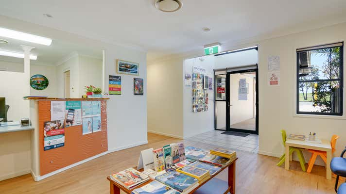 340 Oxley Drive Coombabah QLD 4216 - Image 2