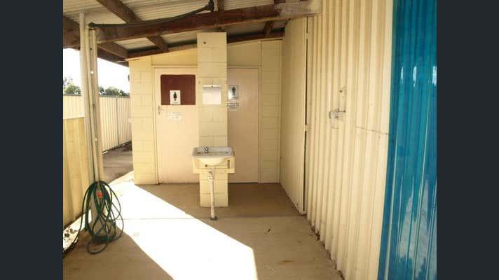 44 Eton Street Cambooya QLD 4358 - Image 10