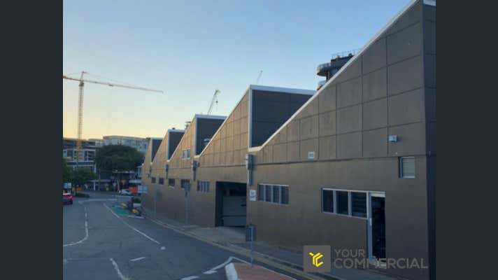 4/3 Florence Street Teneriffe QLD 4005 - Image 1