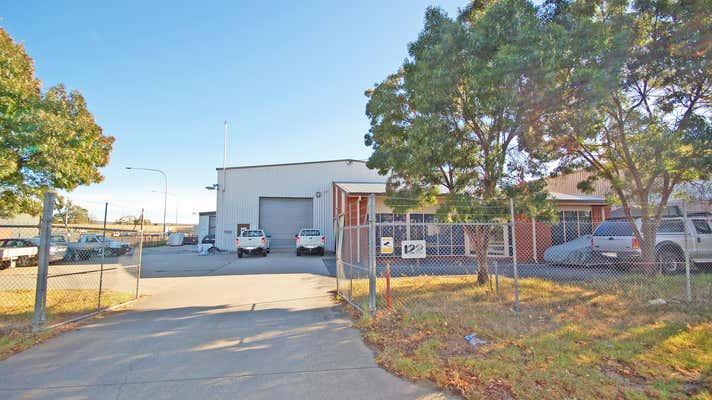122 Fallon Street Albury NSW 2640 - Image 1