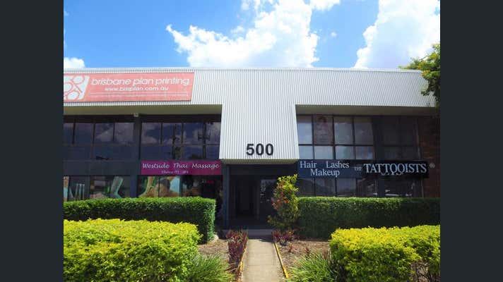 28/500 Seventeen Mile Rocks Road Seventeen Mile Rocks QLD 4073 - Image 1