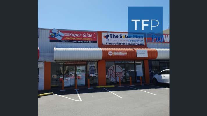 5,6/133 Minjungbal Drive Tweed Heads South NSW 2486 - Image 1