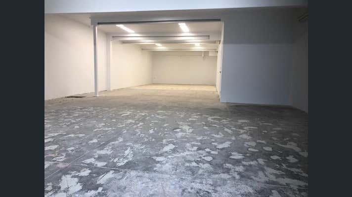 2b/349 Montague Road West End QLD 4101 - Image 2
