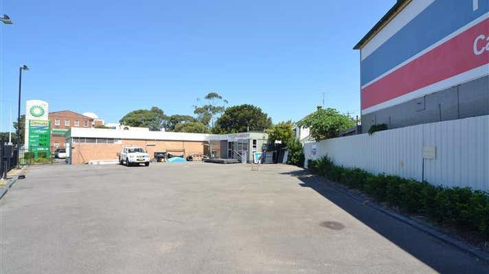 113 Parry Street Newcastle West NSW 2302 - Image 2
