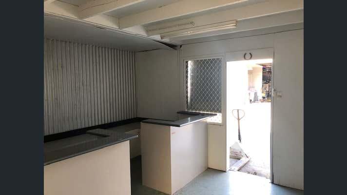 2/25 Smith Street Capalaba QLD 4157 - Image 5