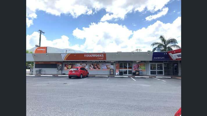 Shop 2a, 400 Dean Street Frenchville QLD 4701 - Image 2