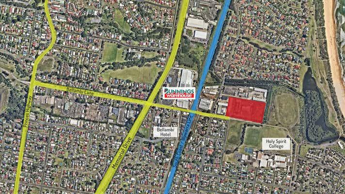 Bellambi Commercial Centre, 6 Bellambi Lane Bellambi NSW 2518 - Image 7