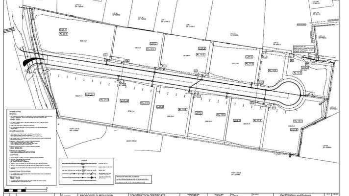 1670 Solitary Islands Way Woolgoolga NSW 2456 - Image 17