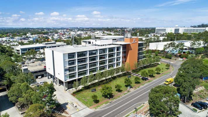 1.02, 29-31 Lexington Drive Bella Vista NSW 2153 - Image 2