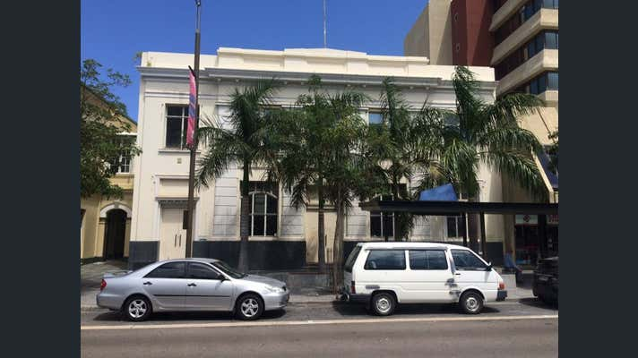 272 Flinders Street Townsville City QLD 4810 - Image 2