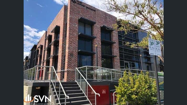 Unit 6, 38 Colin Street West Perth WA 6005 - Image 2