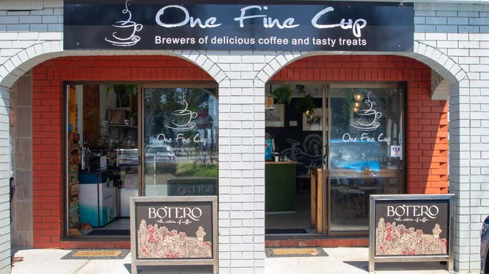 One Fine Cup, 1/84 Yamba Road Yamba NSW 2464 - Image 1