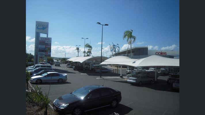 1/101 Hampton Drive Tannum Sands QLD 4680 - Image 1