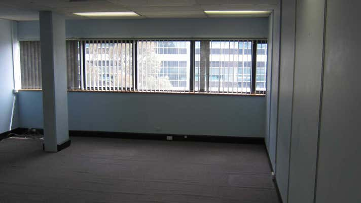 Level 3 Suite 32, 54 Benjamin Way Belconnen ACT 2617 - Image 1