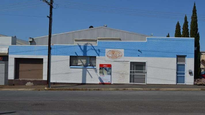 90 Dauncey Street Kingscote SA 5223 - Image 1
