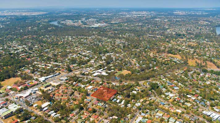 42-50 Merlin Terrace Kenmore QLD 4069 - Image 2