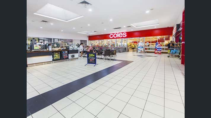 Shop 23, 917 Kingston Road Waterford West QLD 4133 - Image 2