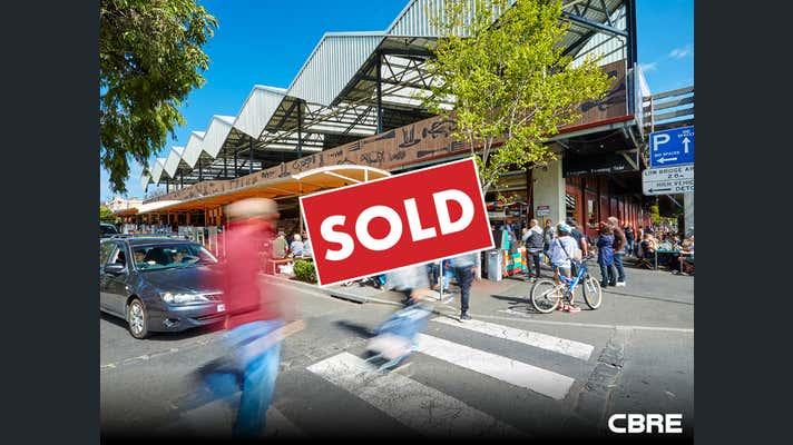 350-352 Clarendon Street South Melbourne VIC 3205 - Image 9