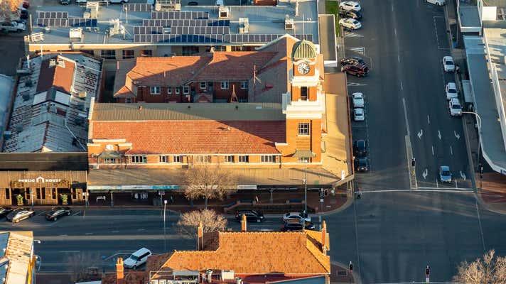 10/499 Dean Street Albury NSW 2640 - Image 1
