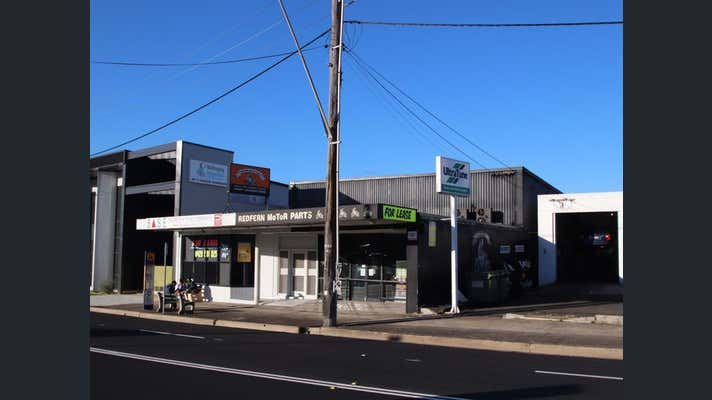 436 Princes Highway Corrimal NSW 2518 - Image 1