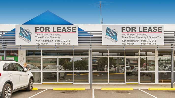 5 / 1 Kensington Drive Minyama QLD 4575 - Image 2