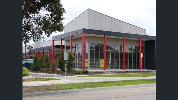 Shop 16, 30 Howitt Avenue Eastwood VIC 3875 - Image 1