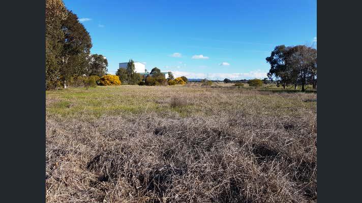 Lot 4 Edison Road Wagga Wagga NSW 2650 - Image 2