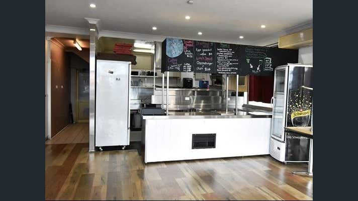 Ground Floor, 108 Tudor Street Hamilton NSW 2303 - Image 2