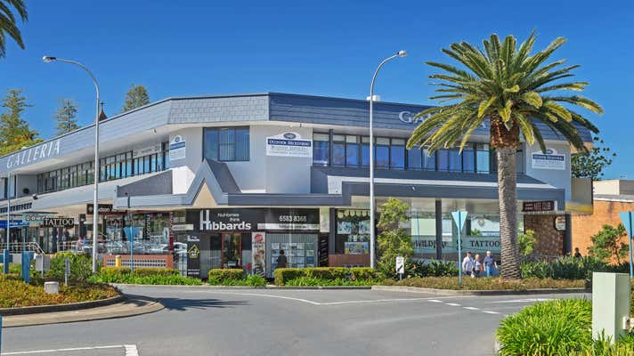 "Shop 13, 16 Short Street, ""Galleria Building"" Port Macquarie NSW 2444 - Image 2"