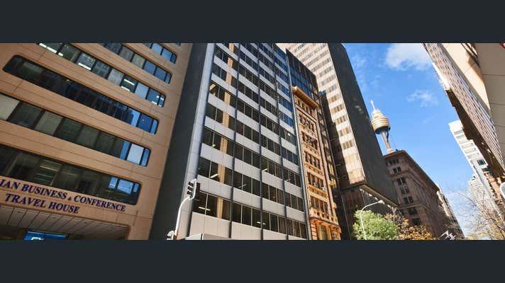 74/88 Pitt Street Sydney NSW 2000 - Image 5
